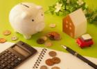 クレジットカード支払いをしたときの家計簿のつけ方と管理方法